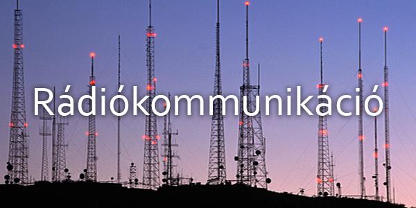 real time spektrumanalizátorok, jelgenerátorok, VNA, Ekahau Wifi site survey