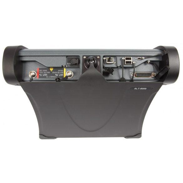 ALT-8000 FMCW/Pulse Radio altimeter teszt szett