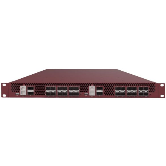 Cubro Network Probe