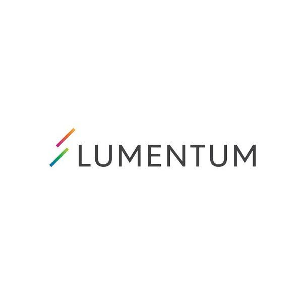 Lumentum