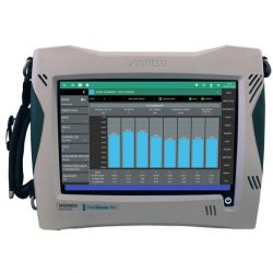 Field Master Pro MS2090A