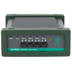 PIM Analizátor IQ Fiber Master MT2780A