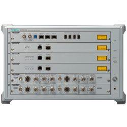 MT8000A és egyéb Anristu 5G rádió tesztrendszerek