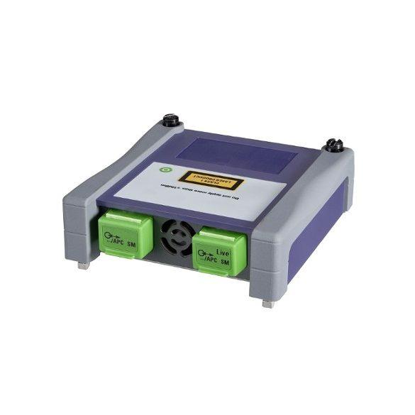 Viavi-MTS-4000