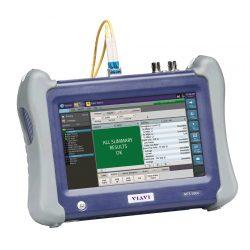 Viavi-MTS-5800-átviteltechnikai-analizátor