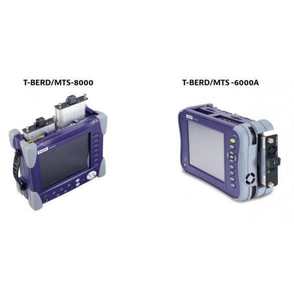 Viavi diszperziómérő műszerek