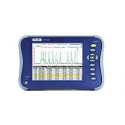 Viavi OSA-110R optikai spektrumanalizátor