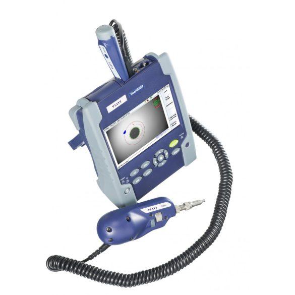 Viavi P5000i mikroszkóp