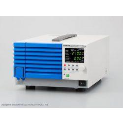 Kikusui PCR-MA programozható AC tápegység