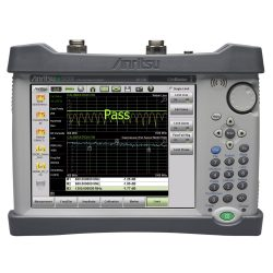 Site Master S820E