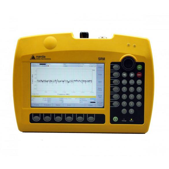 SRM-3006