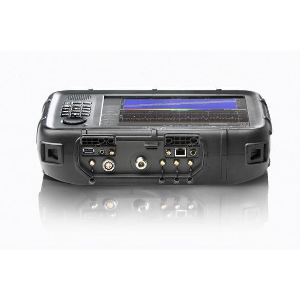 SignalShark 3310