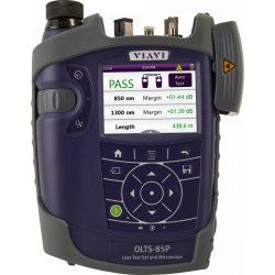 Viavi OLTS-85/-85P beiktatási csillapításmérő