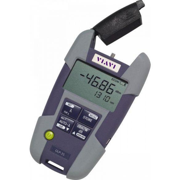 Viavi OLP-34/-35/-38 kézi teljesítménymérők