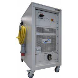 AC tápegységek Regatron TC.ACS