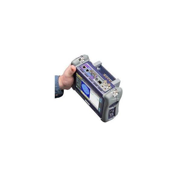 Viavi kiegészítő TEM modul MTS műszerekhez