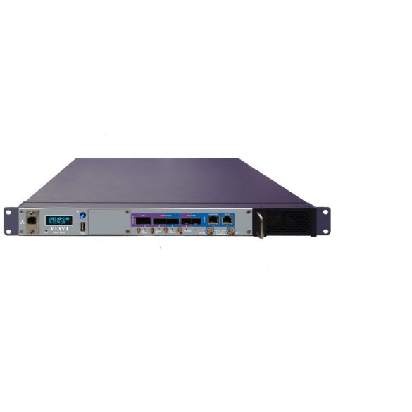 Viavi-MAP-2100-adatközpont-mérőrendszer