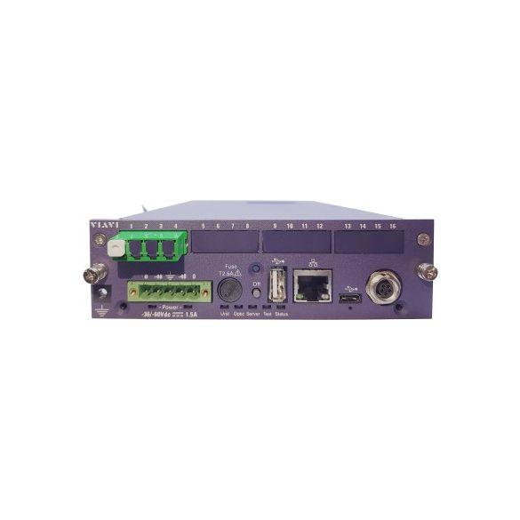 Viavi OTU-5000