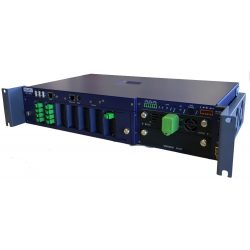Viavi OTU-8000