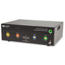 Teledyne LeCroy WavePulser 40iX és T3SP15D TDR