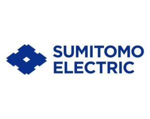 Sumitomo Electric