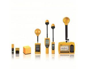 Narda EMF mérőműszerek