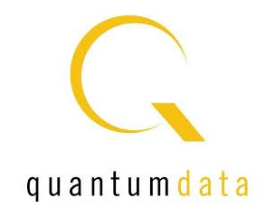 Teledyne LeCroy Quantumdata