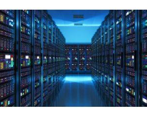 Hálózat és adatközpont