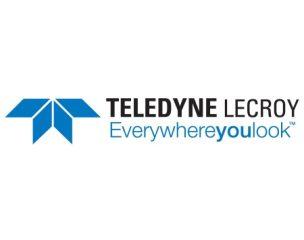 Teledyne LeCroy oszcilloszkópok