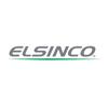 Elsinco