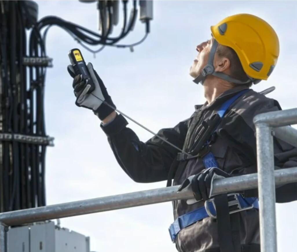Az 5G hálózat elektromágneses sugárzása, és élettani hatásai