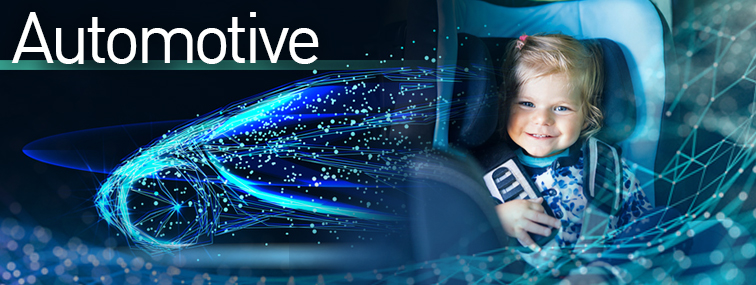 Automotive megoldások I. rész: ANRITSU